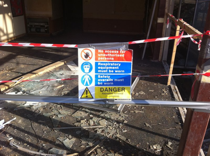 danger-demolition-sign