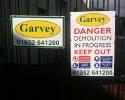 demolition-garvey-fence